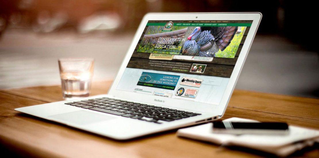 blog-managing-services