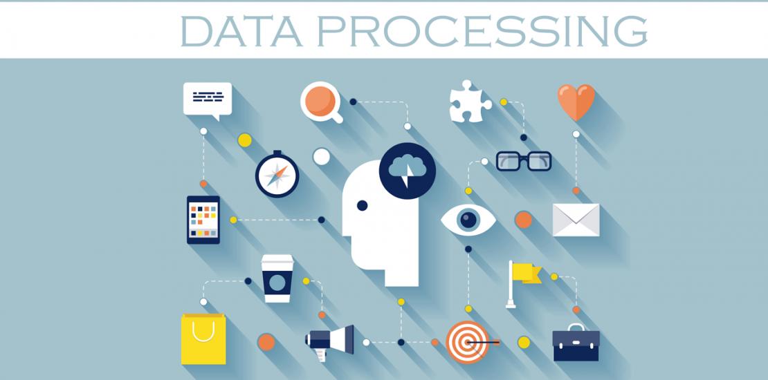 data-processing-va